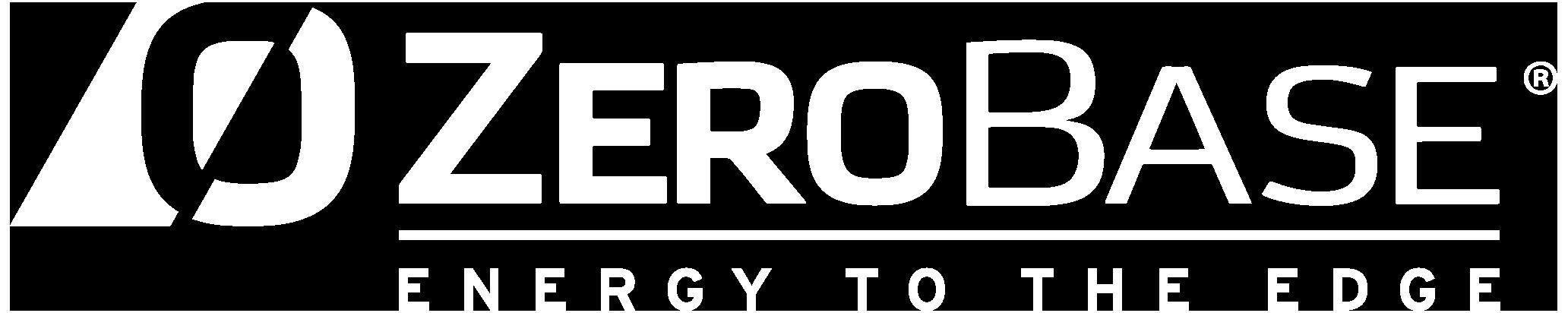 ZeroBase